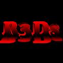 URBaN CM7 THEME (HDPI  + MDPI) logo