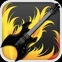 Rock Radio icon
