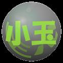 CODAMA logo