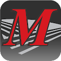 Messick Equipment - Logo