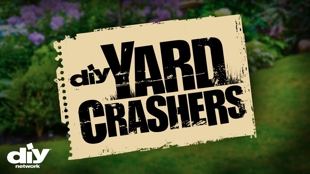 Yard Crashers Movies Tv On Google Play