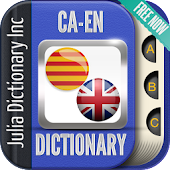 Catalan English Dictionary