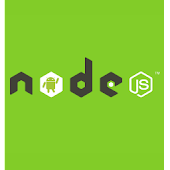 Nodoroid