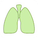 Nichtraucher Ersparnisse icon
