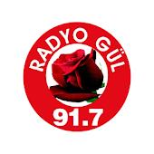 Radyo Gül