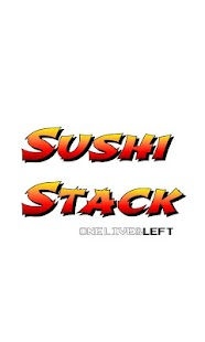 Sushi Stack- screenshot thumbnail