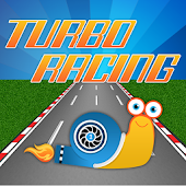 Turbo Racing Fast