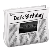Dark Birthday Lite