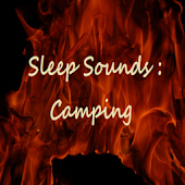 Sleep Sounds: Camping