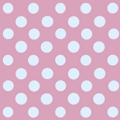 Polka Dot Wallpapers