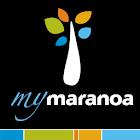 My Maranoa icon