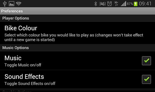 玩街機App|酷特隆免費|APP試玩