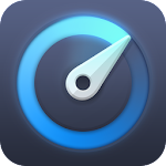 Net Speed Test Master v2.11.0