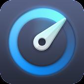 App Net Speed Test Master APK for Windows Phone