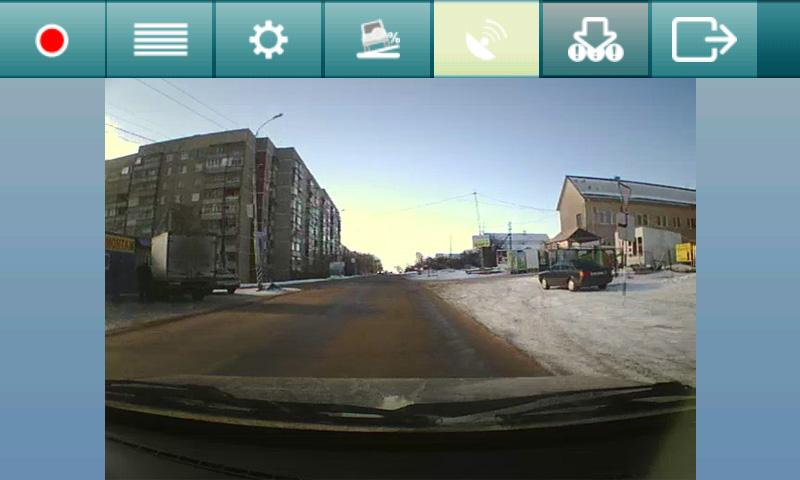 Auto Tools 2b- screenshot