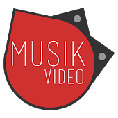 Musik Video Indonesia