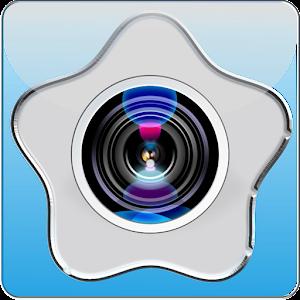 My cam