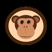 Monkey's Revenge - monkey game