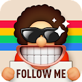 Followers for Instagram 1.0.7 icon