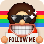 Followers for Instagram Apk