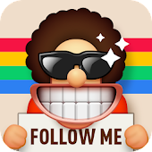 Download Followers for Instagram APK for Laptop