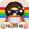 Followers for Instagram 1.0.7 Apk