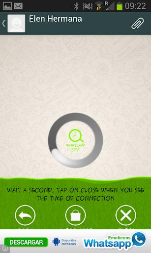Spy Whats.app
