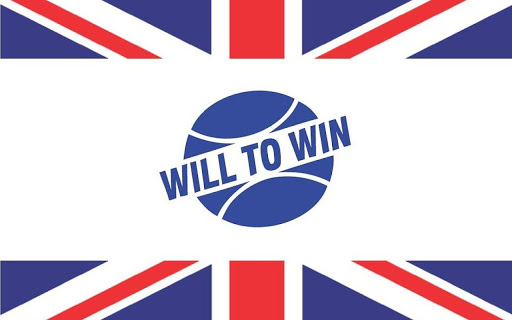 Will to Win Chiswick
