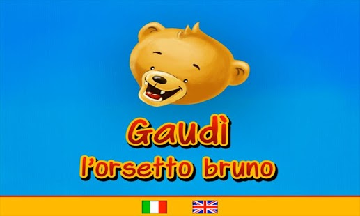 Gaudi Bruno - screenshot thumbnail