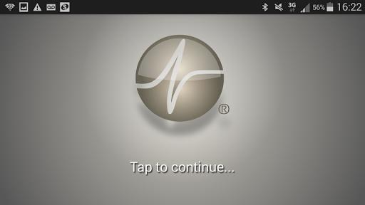 【免費醫療App】HemaClient-APP點子