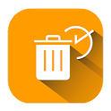 Garbage Reminder icon