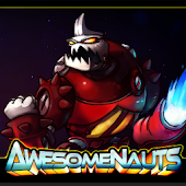 Awesomenauts XBLA Guide