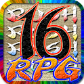 16RushRPG icon