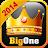 BigOne - Game danh bai online logo