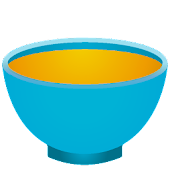 Soup Pro (for Foursquare)