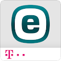 Mobile Security Telekom Edícia