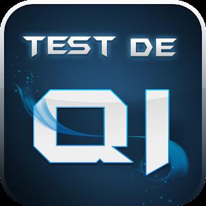 Single.de app test