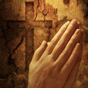 Prayer Warrior - Daily Prayer