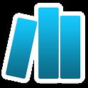 Classic eReader Light icon