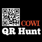 QR Hunt