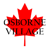 Osborne Village Official App