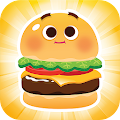 Game Monster Burger Maker APK for Kindle