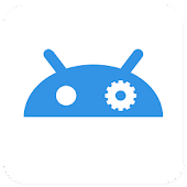 ManageBox-Free:Boost & Control