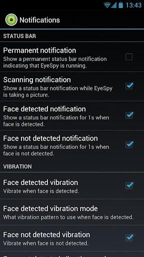 SmartStay Ex Pro v1.3.5.1 APK