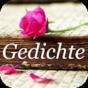 Lieblingsgedichte d. Deutschen