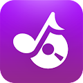 Anghami - Free Unlimited Music 1.8.58 icon