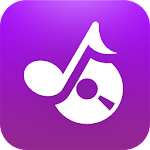 Anghami - Free Unlimited Music 1.8.58 Apk