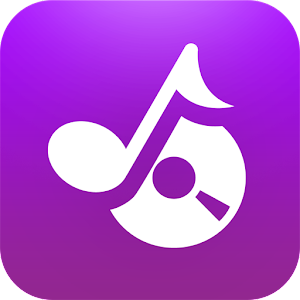 Anghami - Music Unlimited 音樂 App Store-癮科技App