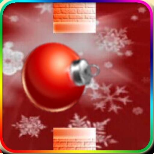软盘圣诞节 益智 App LOGO-APP試玩