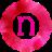 스타일리스트 nnOnn [논] logo